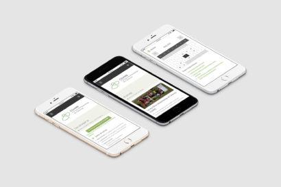 laNegreta-COAMB-WEB-iPhone-3.jpg
