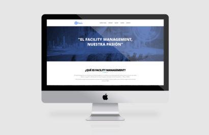 laNegreta-FMIC-WEB-1.jpg