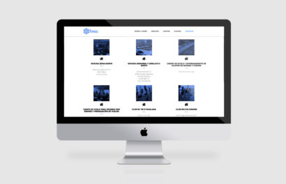 laNegreta-FMIC-WEB-4.jpg