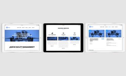 laNegreta-FMIC-Web-iPad-2.jpg