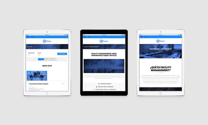 laNegreta-FMIC-Web-iPad.jpg