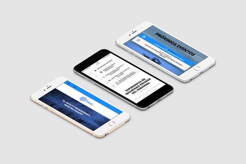 laNegreta-FMIC-Web-iPhone.jpg
