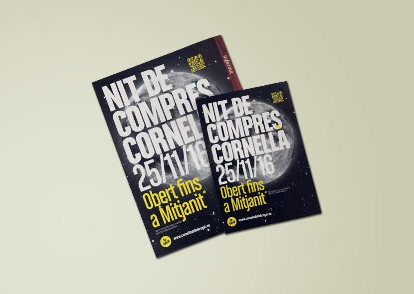 lanegreta-NIT-DE-COMPRES-2016-Cornella-Informa.jpg