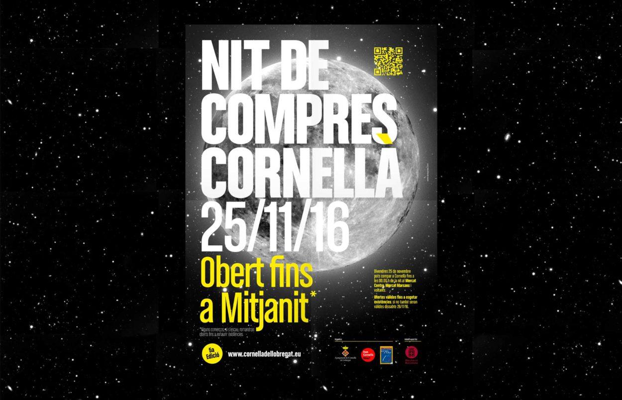 lanegreta-NIT-DE-COMPRES-2016-H.jpg