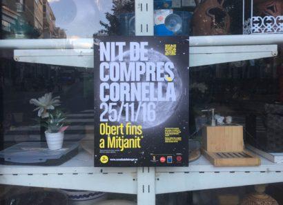 lanegreta-NIT-DE-COMPRES-2016-Poster.jpg