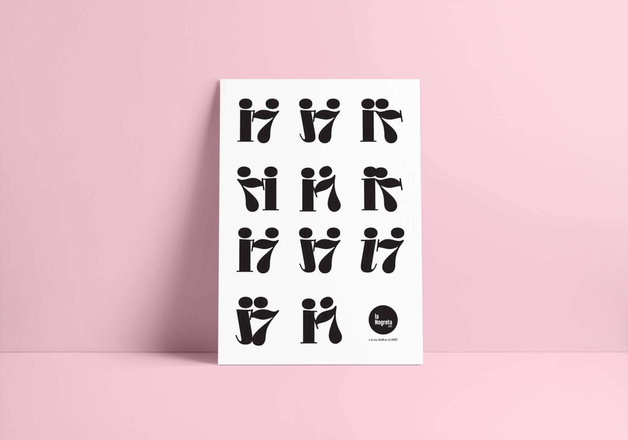 lanegreta-F2017-poster.jpg