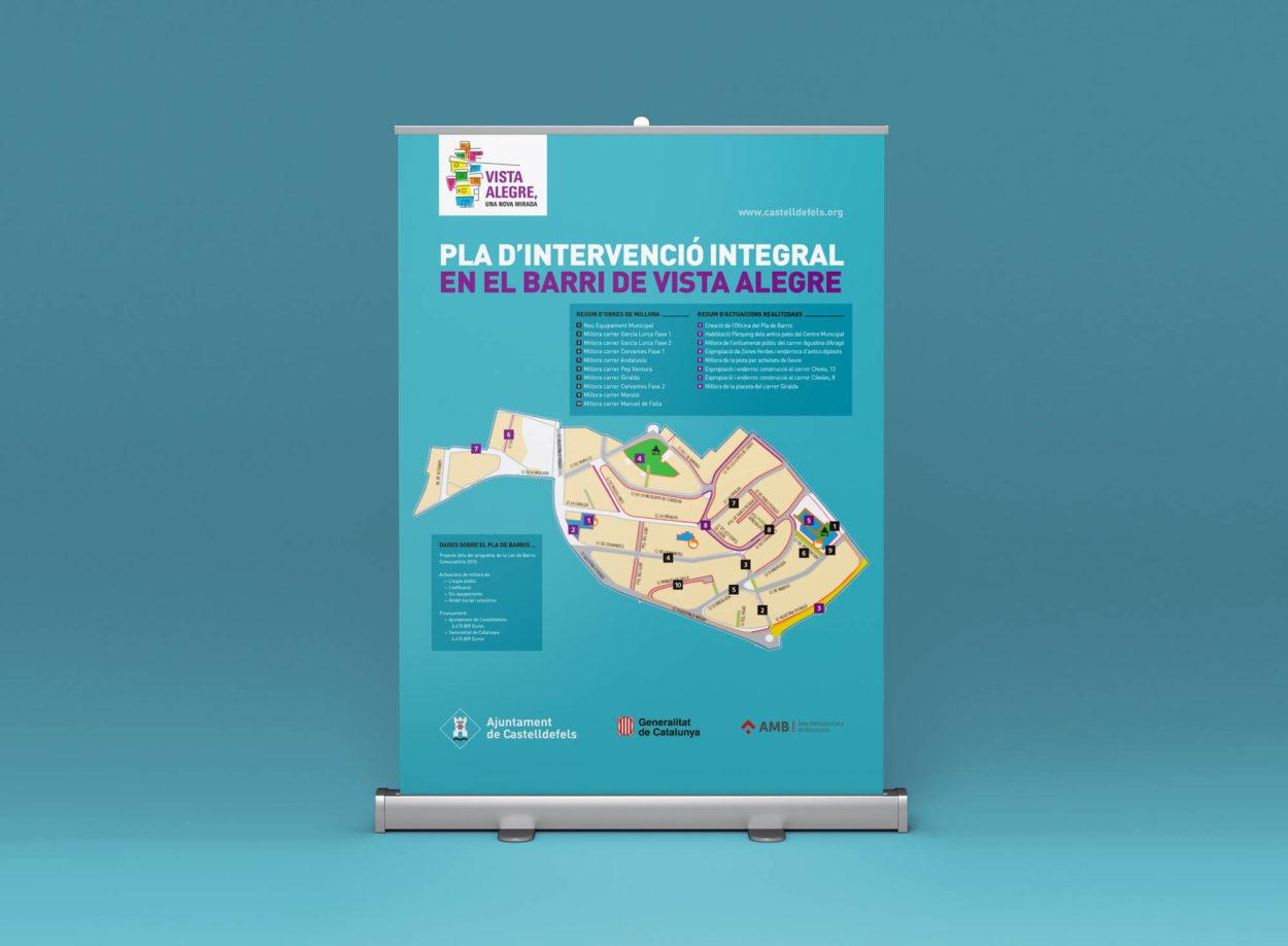 laNegreta-Castelldefels-Pla-de-Barris-1-1.jpg