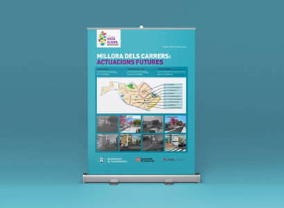 laNegreta-Castelldefels-Pla-de-Barris-4-1.jpg