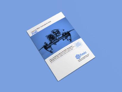 laNegreta-FMIC-Dossier-Curs-Dron-2016-3-1.jpg