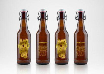 laNegreta-Monogretos-Artisan-Beer.jpg