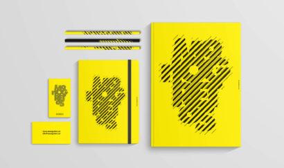 laNegreta-Monogretos-Branding-7.jpg