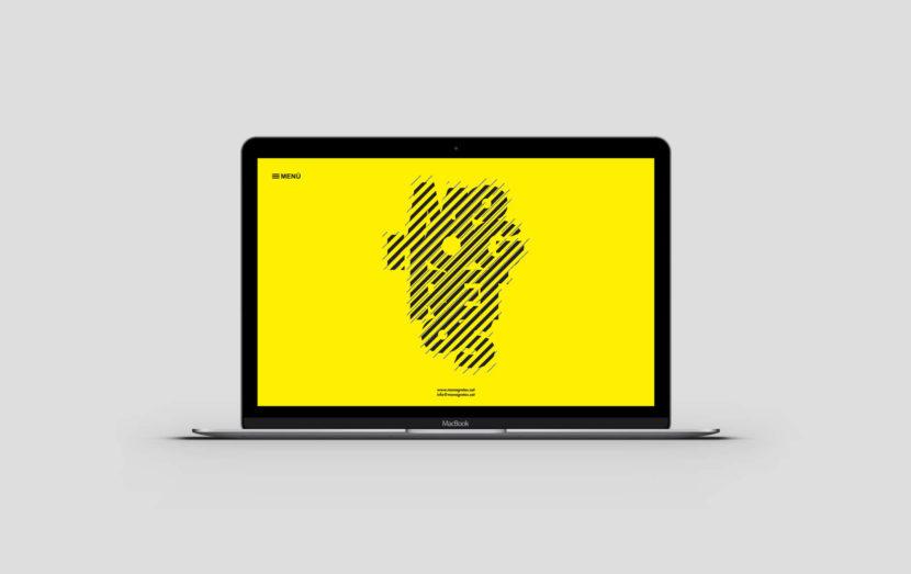 laNegreta-Monogretos-MacBook-Silver.jpg