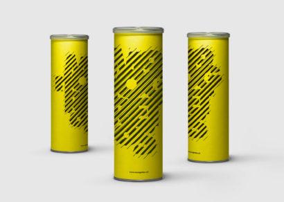 laNegreta-Monogretos-Packaging.jpg