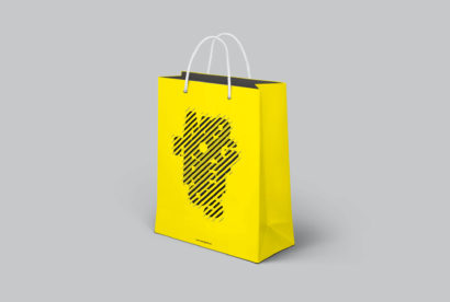 laNegreta-Monogretos-Shopping-Bag.jpg
