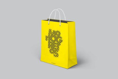 laNegreta-Monogretos-Shopping-Bag.jpg