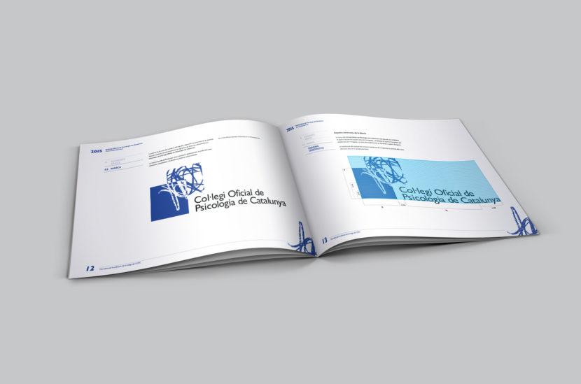 lanegreta-COPC-Manual-2.jpg