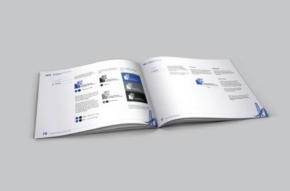 lanegreta-COPC-Manual-3.jpg