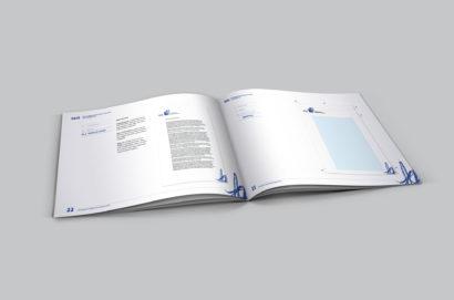 lanegreta-COPC-Manual-4.jpg