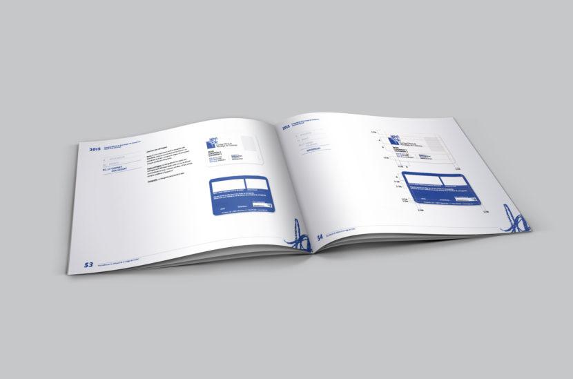 lanegreta-COPC-Manual-6.jpg