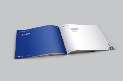 lanegreta-COPC-Manual-7.jpg