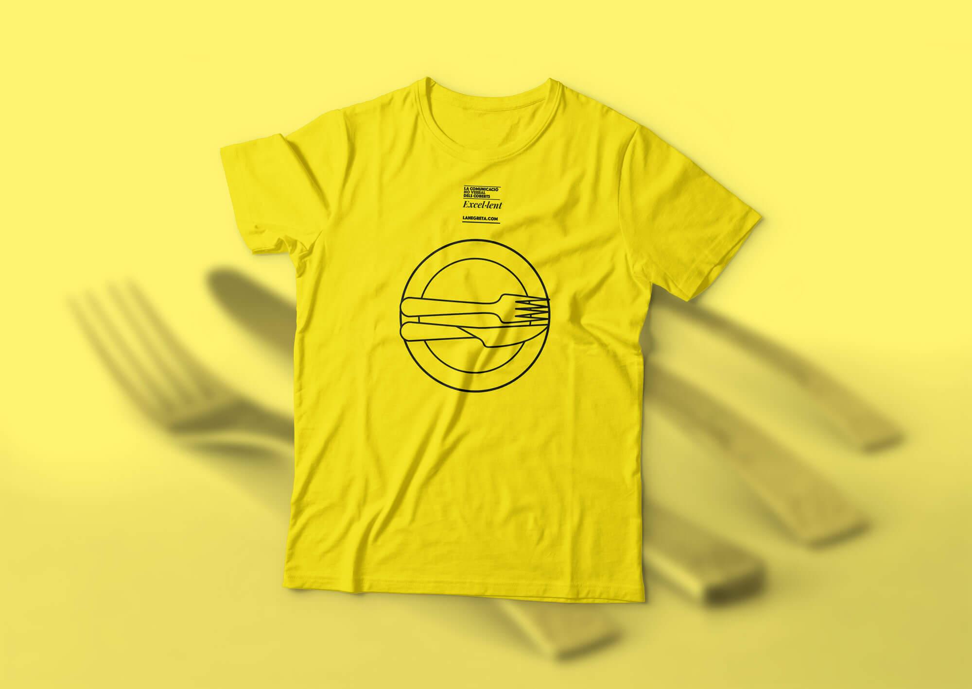 lanegreta-Comunicacio-Coberts-tshirt.jpg