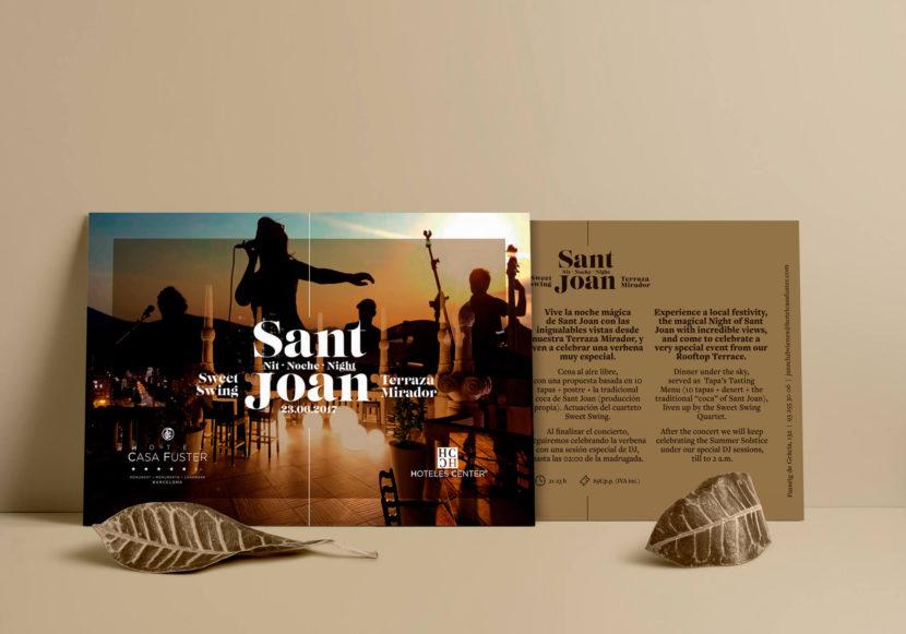 laNegreta-CasaFuster-SantJoan-2017-Flyer-Natura.jpg