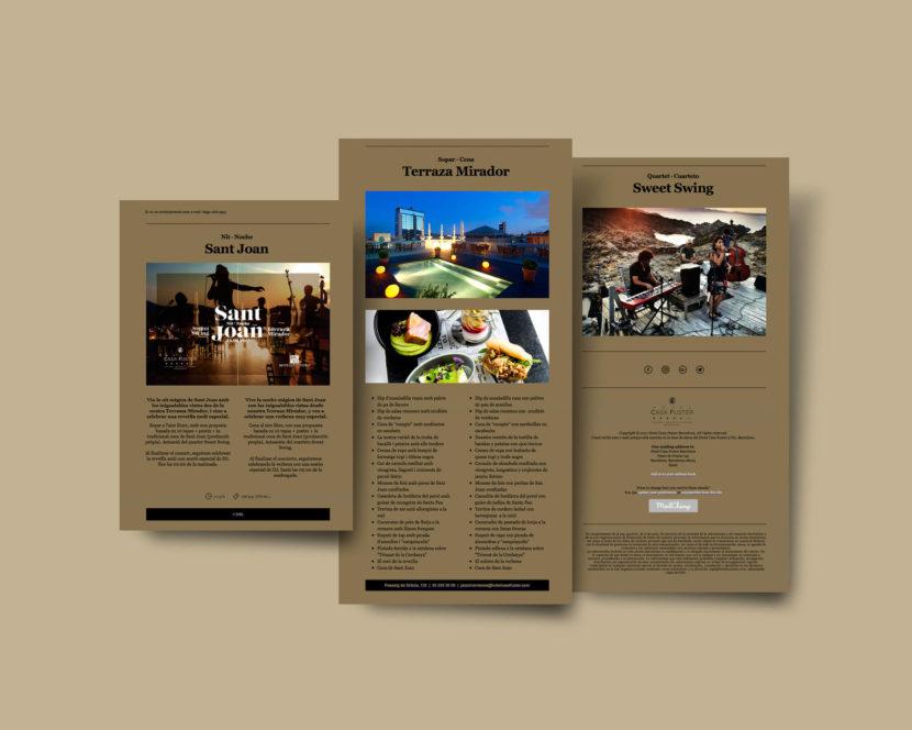 laNegreta-CasaFuster-SantJoan-2017-Newsletter.jpg