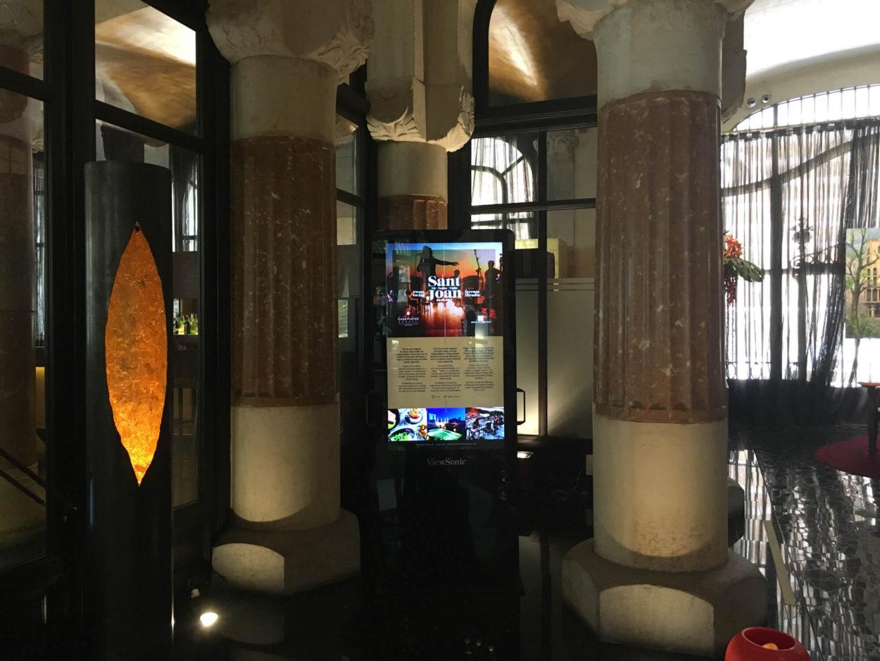 laNegreta-CasaFuster-SantJoan-2017-TV-home-1.jpg