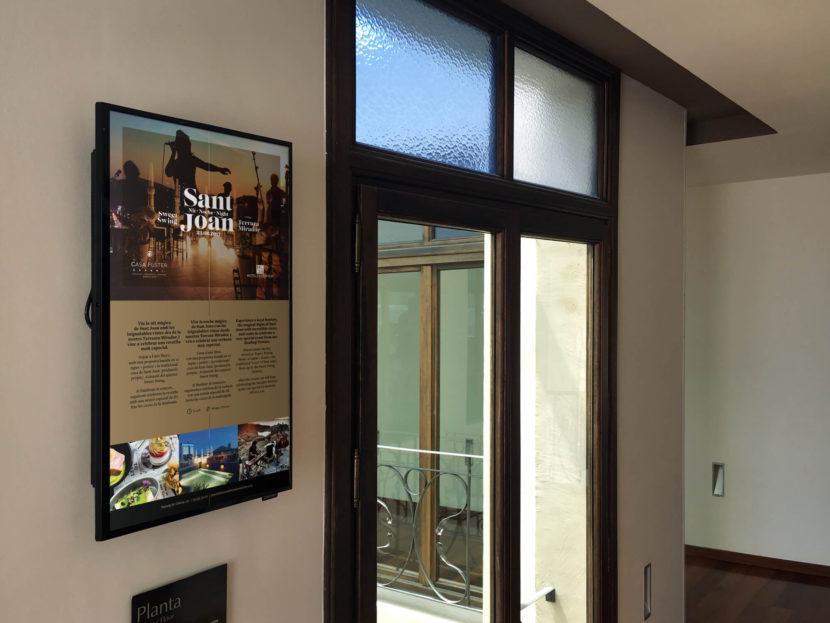 laNegreta-CasaFuster-SantJoan-2017-TV-terrassa-2.jpg