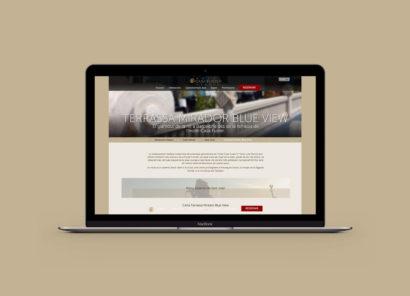 laNegreta-CasaFuster-SantJoan-2017-Web-1.jpg