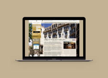 laNegreta-CasaFuster-SantJoan-2017-Web-2.jpg
