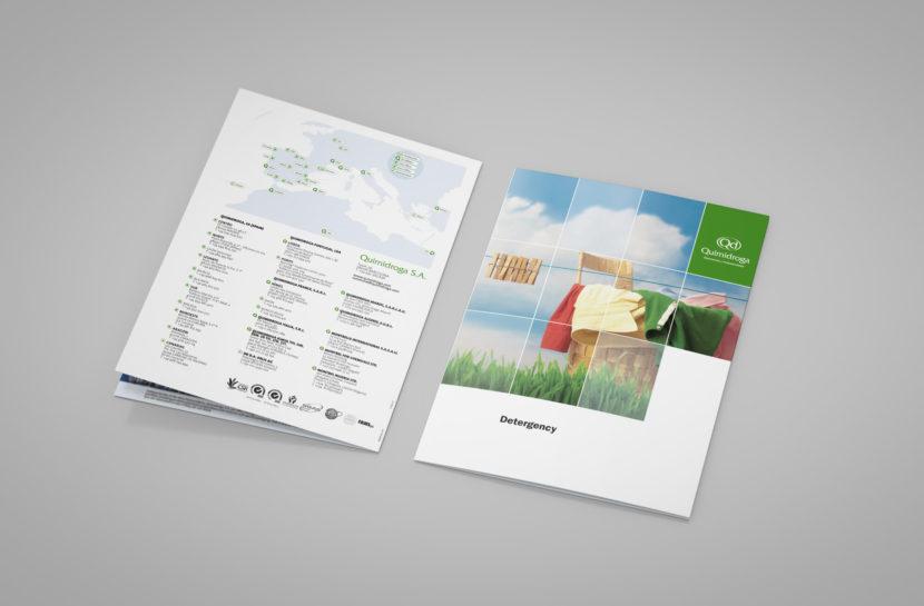 laNegreta-Quimidroga-Brochure-Detergency-3.jpg