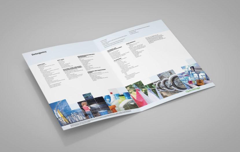 laNegreta-Quimidroga-Brochure-Detergency-4.jpg