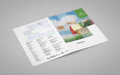 laNegreta-Quimidroga-Brochure-Detergency-5.jpg