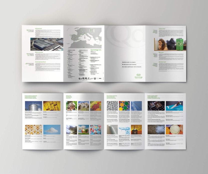 laNegreta-Quimidroga-Brochure-Expoquimia-2017-1.jpg