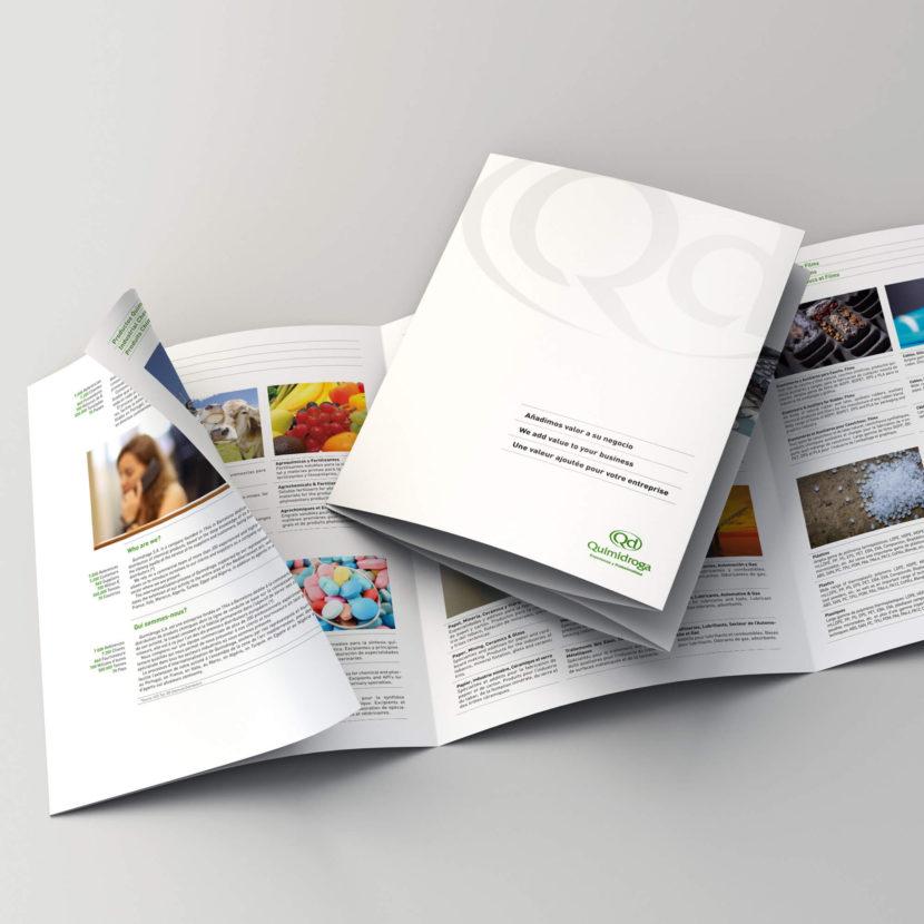 laNegreta-Quimidroga-Brochure-Expoquimia-2017-2.jpg