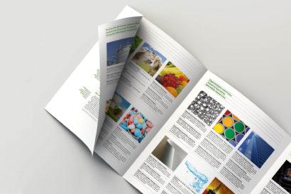 laNegreta-Quimidroga-Brochure-Expoquimia-2017-3.jpg