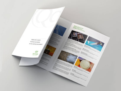 laNegreta-Quimidroga-Brochure-Expoquimia-2017-6.jpg