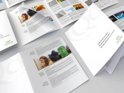 laNegreta-Quimidroga-Brochure-Expoquimia-2017-THUMB.jpg