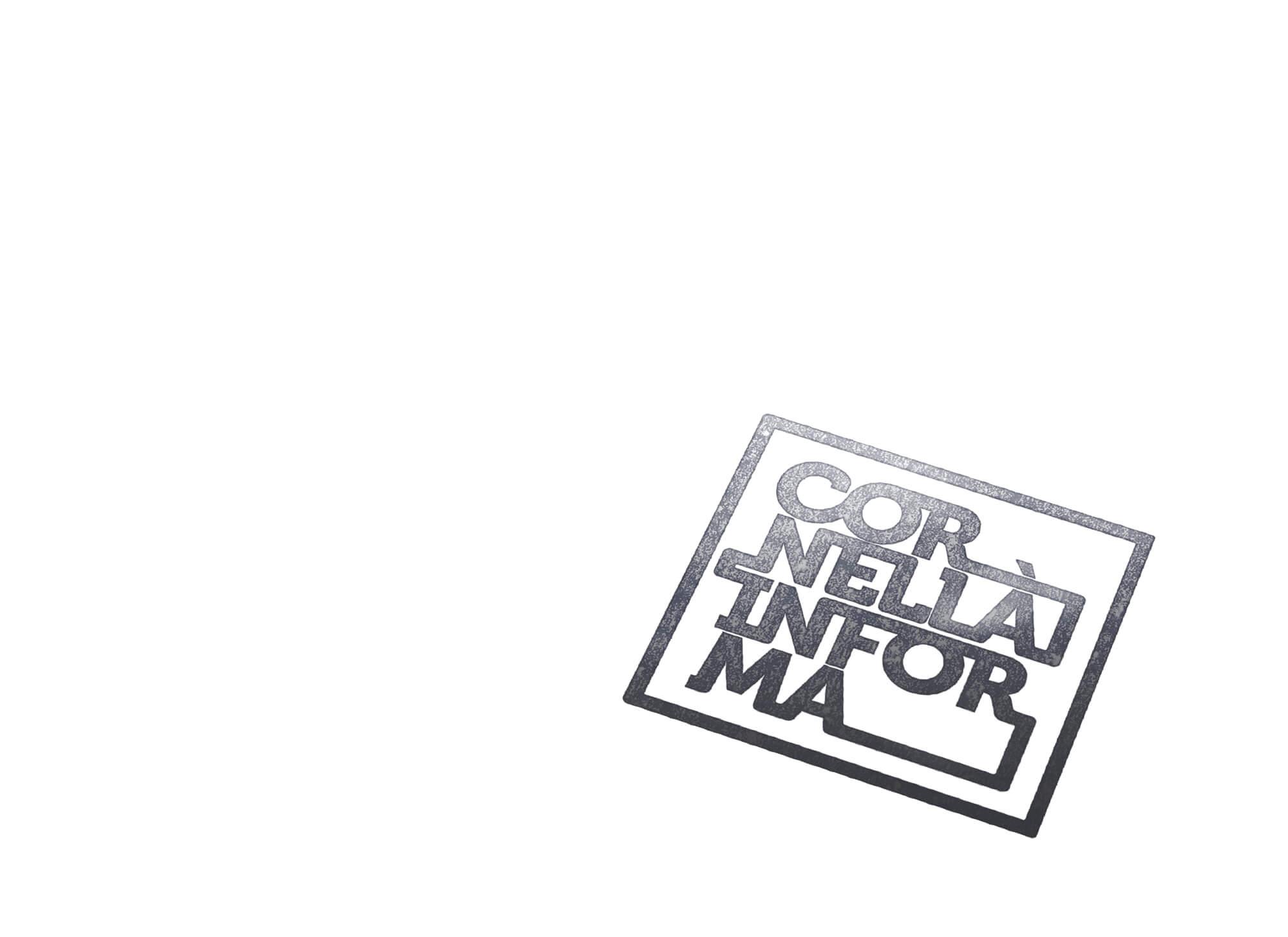 laNegreta-Cornella-Informa-Logotip-Efecte-2.jpg