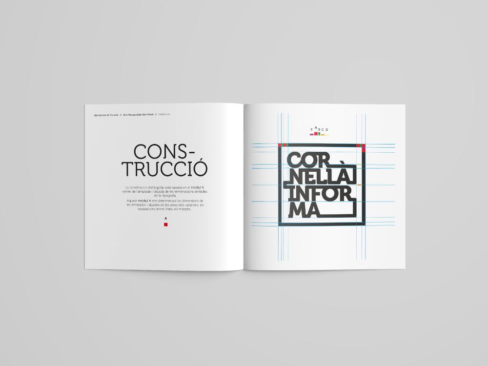 laNegreta-Cornella-Informa-Manual-Brochure-21x21-C5.jpg