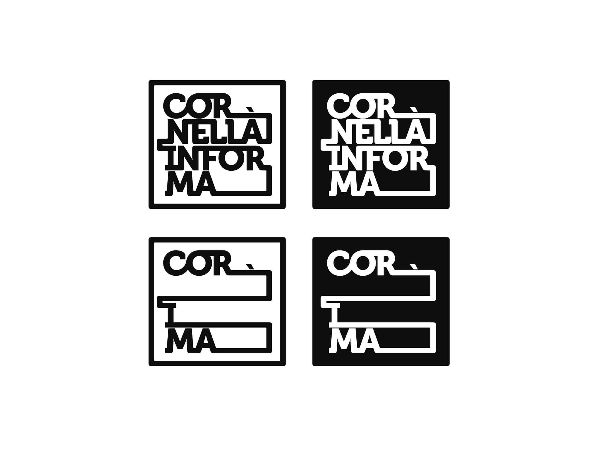 laNegreta-CornellaInforma-Logotip-7.jpg