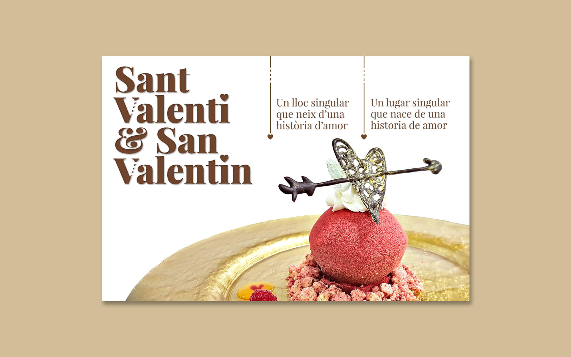 Hotel Casa Fuster, Hotel, Barcelona, Sant Valentí, Newsletter, la Negreta, Disseny Gràfic, Barri de Gràcia, Digital, Comunicació, Mailchimp, Creativitat