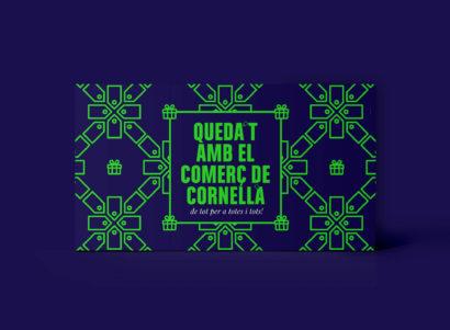 laNegreta-Ajuntament-Cornella-Flyer.jpg