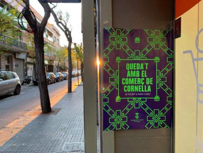 laNegreta-Ajuntament-Cornella-Foto-4.jpg