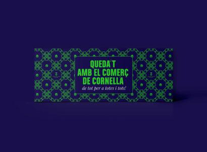 laNegreta-Ajuntament-Cornella-Opi.jpg