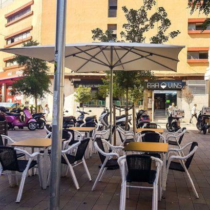 laNegreta-Ara-Vins-Local-3.jpg