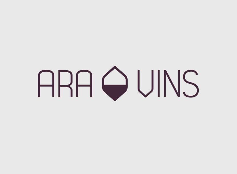 Identitat, Logotip, Marca, Branding, Restaurant