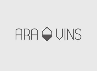 Identitat, Logotip, Marca, Branding