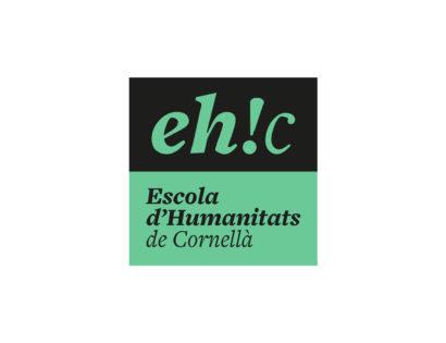 laNegreta-Logo-Escola-Humanitats-Cornella-3.jpg